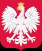 509px-herb_polski-svg_