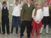 imprezy-szkolne-039