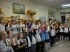 imprezy-szkolne-043